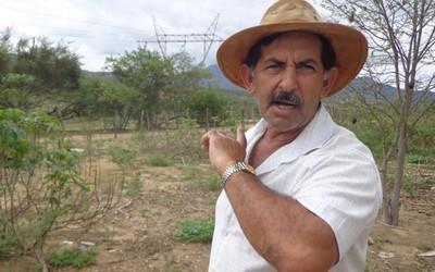 Isaías Domingos Cavalcanti