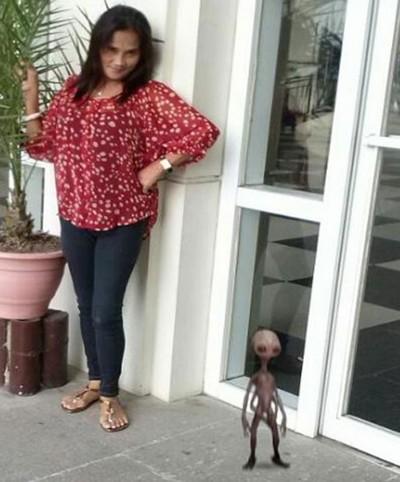 alien-Bacolod City3