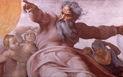 deus-pai-representacao