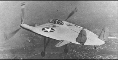 Avião de guerra norte-americano que concretizou a hipótese dos discos voadores serem armamentos da Guerra Fria.