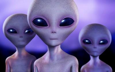 sete-conceitos-errados-sobre-alien